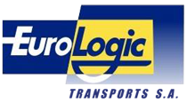 Eurologic Transports