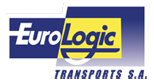Eurologic - Transports